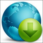 Что такое электронная лицензия?