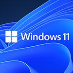 Microsoft Windows 11 будет доступна с 5 октября 2021 года