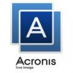 Acronis выпустила True Image 2016 для резервного копирования PC, Mac и мобильных устройств