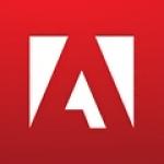 Adobe: рекордная квартальная выручка