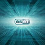 ESET Smart Security 9 и ESET NOD32 Antivirus 9 доступны для загрузки