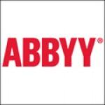 Изменение политики обновления продуктов ABBYY в Украине