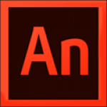 Flash Professional становится Adobe Animate CC