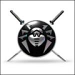 Dr.Web Katana – несигнатурный антивирус
