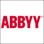 ABBYY повышает цены