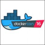 DockerCon 2016: коротко об успехах Microsoft