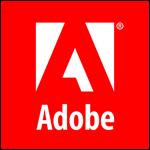 Дополнительные скидки на подписки Adobe