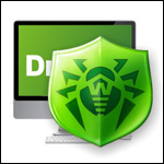 Обновление Dr.Web Enterprise Security Suite 10.0