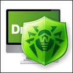 Обновление Dr.Web Enterprise Security Suite 10.0