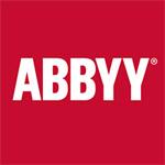 ABBYY представила универсальный FineReader 14