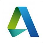 Autodesk выпустила новую версию AutoCAD LT 2018