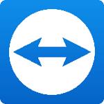 TeamViewer объявляет о прекращении продаж службы Airbackup