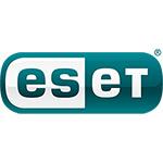 OnlySoft – партнер среднего уровня ESET
