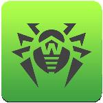 OnlySoft - сертифицированный партнер Dr.Web