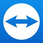 Скидки на программные продукты TeamViewer