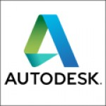 Промо-акция «Продукты Autodesk за полцены»