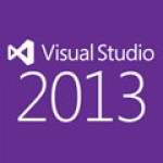 Microsoft представила обновление Visual Studio 2013