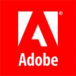OnlySoft - сертифицированный партнер Adobe