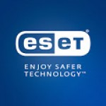 ESET: новая волна распространения шифратора Locky