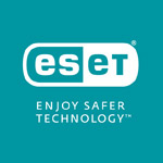 Бесплатный переход на более мощное решение ESET