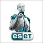 ESET удерживает позиции на мировом рынке программных решений по безопасности