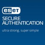Новая версия ESET Secure Authentication