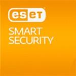 Летнее предложение от ESET