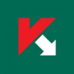 Kaspersky Lab патентует технологию защиты конфиденциальных данных