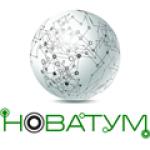 Права на СЭД «ДОК ПРОФ» перешли компании «Новатум»