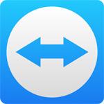 TeamViewer 13 - совершите прыжок в будущее!