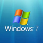 Windows 7 занимает половину рынка операционных систем для ПК