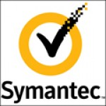 Symantec Endpoint Protection 12