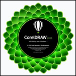 Обзор CorelDRAW Graphics Suite 2018