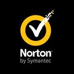 Как загрузить и установить антивирус Norton Security на дополнительное устройство