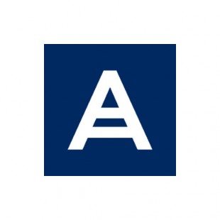 Acronis Backup Windows Server Essentials