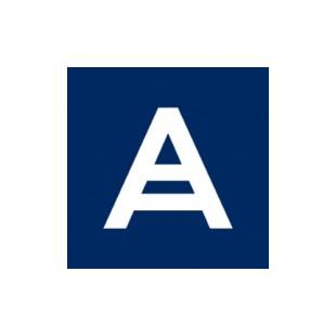 Acronis Backup 12 Virtual Host