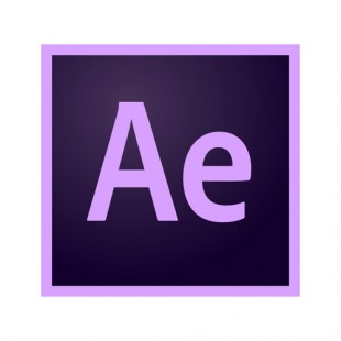 Adobe After Effects CС (Акция)
