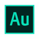 Adobe Audition CC (Акция)