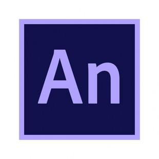Adobe Edge Animate CC