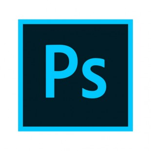 Adobe Photoshop CC (Акция)