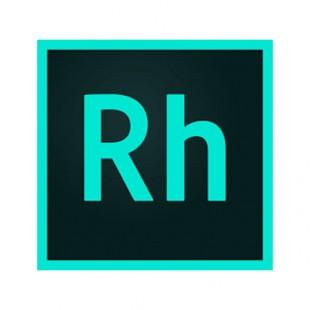 Adobe RoboHelp Office