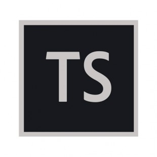 Adobe Technical Suite for teams
