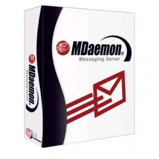 MDaemon Messaging Server