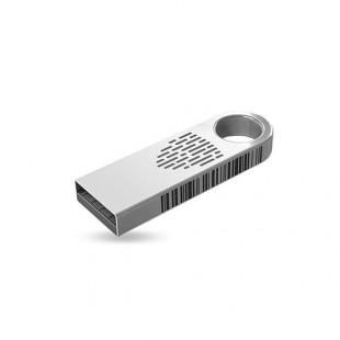 Электронный USB-ключ SecureToken-338S