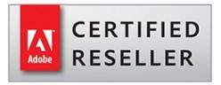 Adobe Certified Reseller - onlysoft.ua