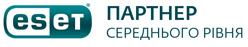 ESET Партнер Среднего Уровня - onlysoft.ua