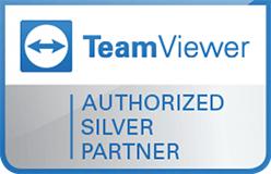TeamViewer Partner - onlysoft.ua