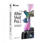 Corel AfterShot Pro 2