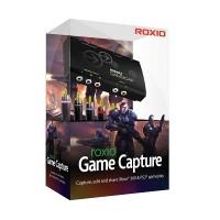 Corel Roxio Game Capture