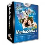 CyberLink MediaShow 6 Ultra